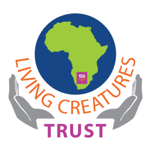Sean-Williams-Living-Creature-Trust_De-Wildt