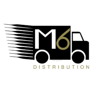 m6-distribution-de-wildth-cheetah-conservation
