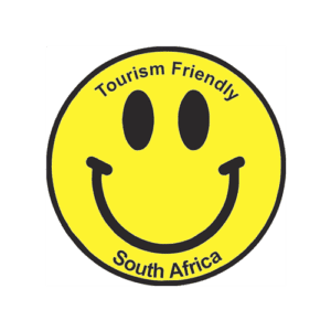 tourism-friendly-south-africa-de-wildth-cheetah-conservation